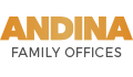 Andina Family Offices